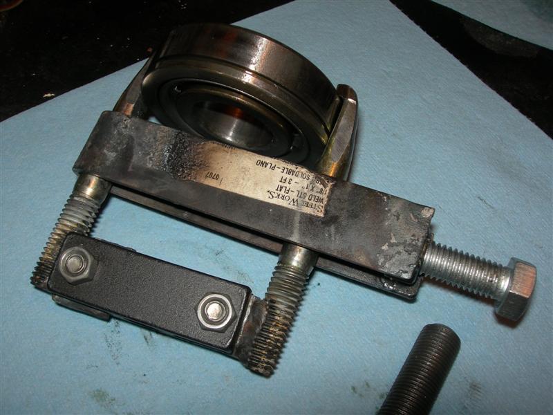DSCN8548 (Medium).JPG