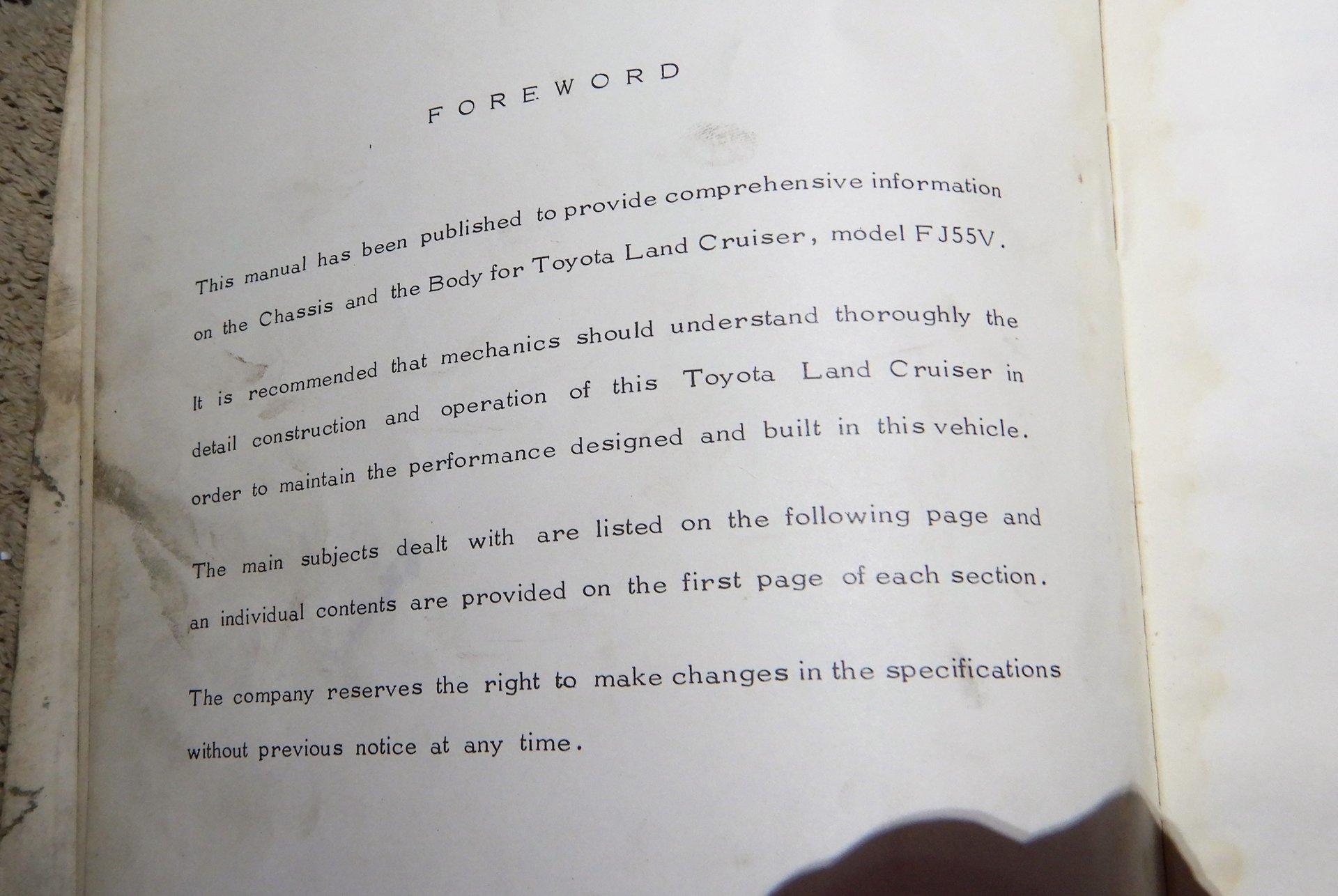 1968 Firebird Wiring Diagram Online 1968 Circuit Diagrams
