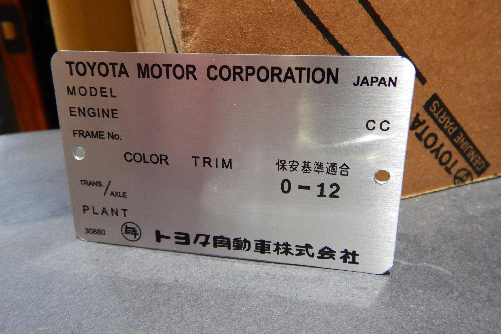 DSCN8793.JPG