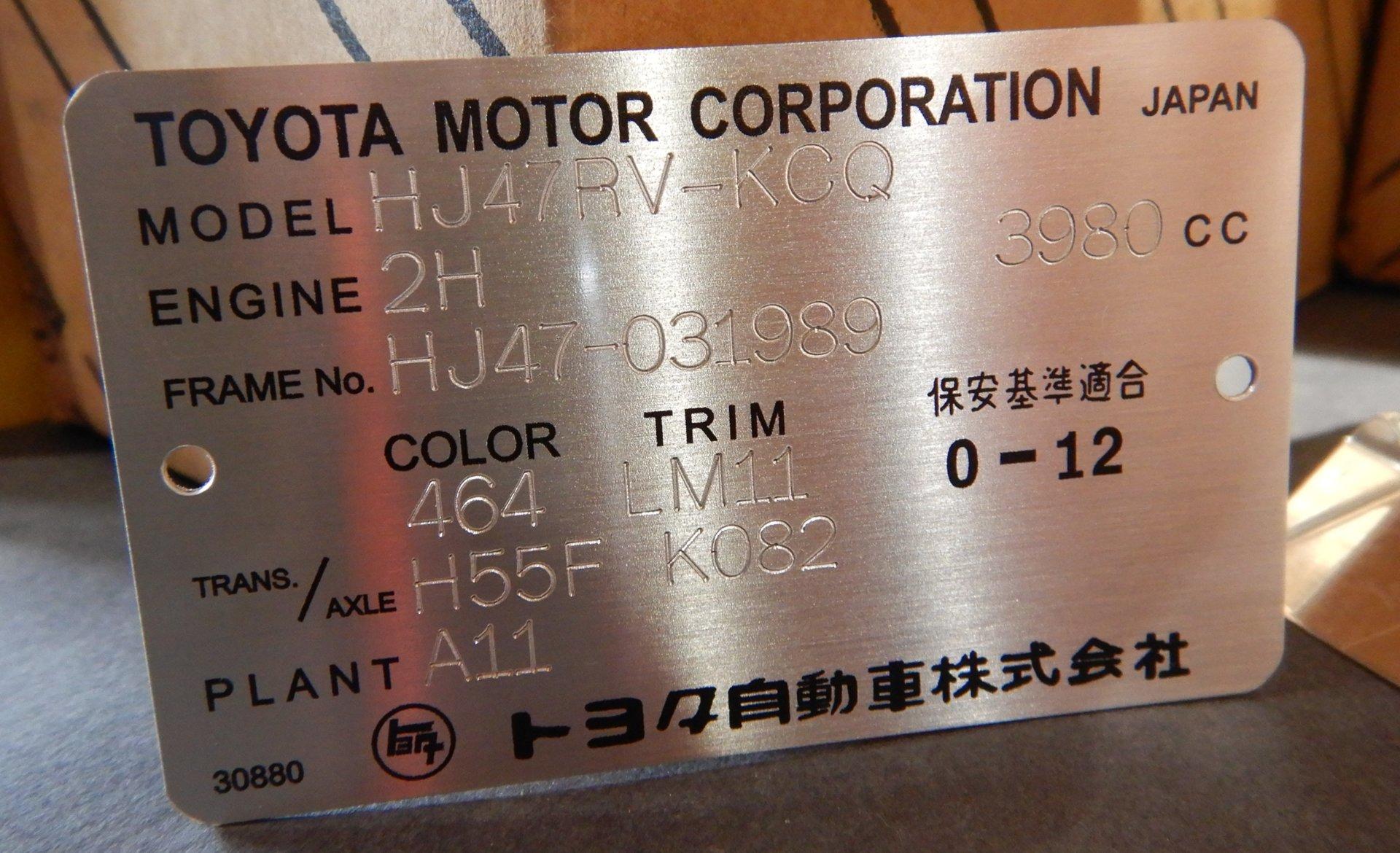 DSCN8818.JPG