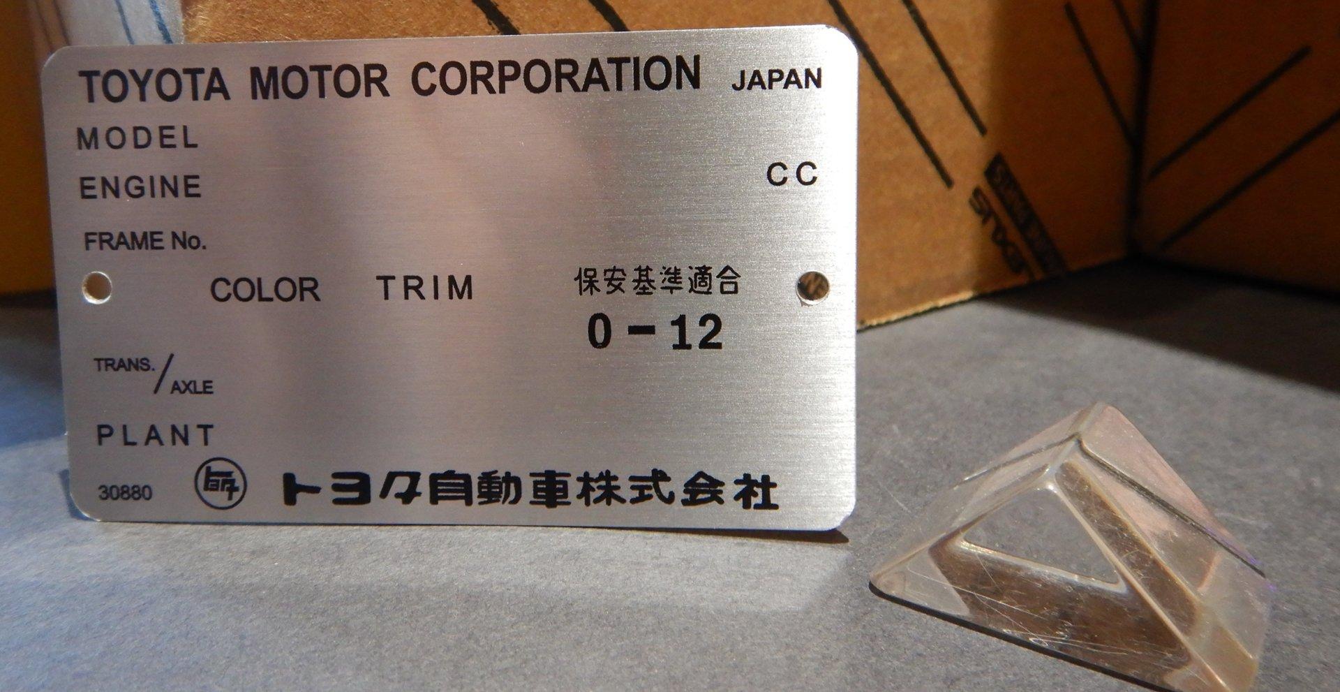 DSCN8836.JPG