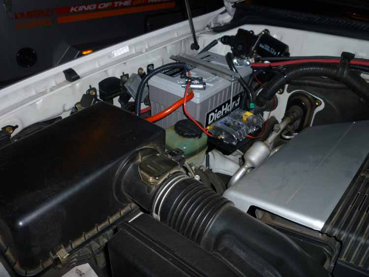 ibs dual battery system from slee ih8mud forum