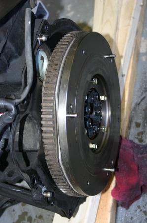 dual mass flywheel 1.jpg