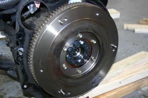 dual mass flywheel 2.jpg
