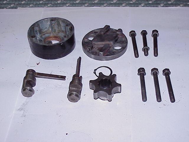 dual-o-matic hub 2.jpg