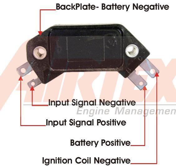 gm hei ignitor compatibility 75 77 ih8mud forum rh forum ih8mud com gm hei module wiring gm cruise control module wiring