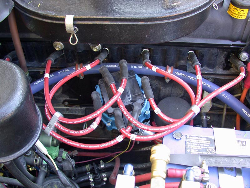 trouble installing dui hei distributor ih8mud forum dui distributor wiring diagram at honlapkeszites.co