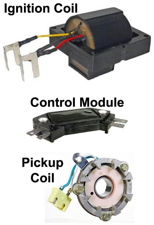 DUI parts.jpg