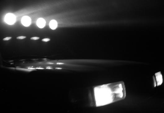 Dune lights.jpg