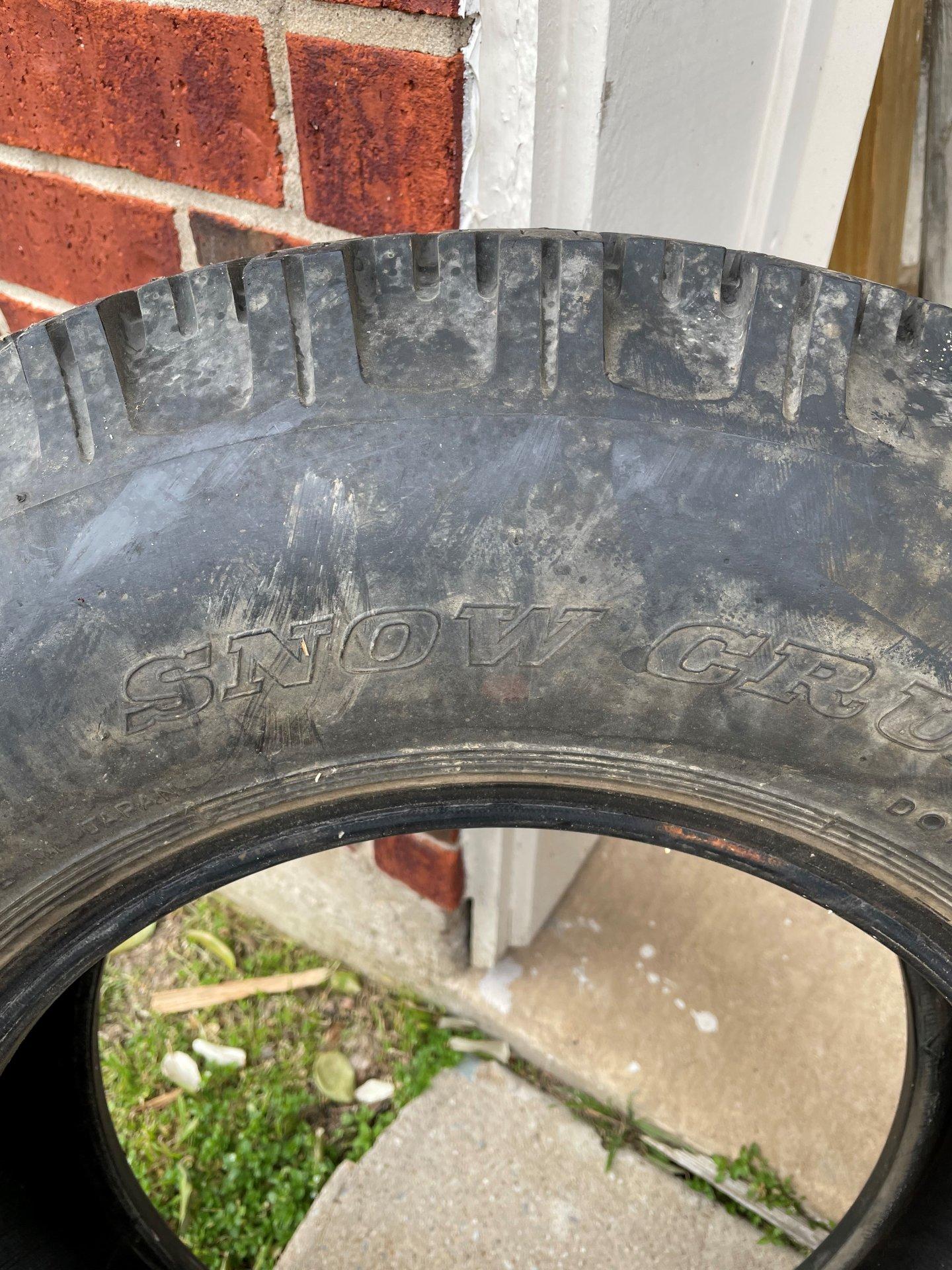 Dunlop 2.jpg