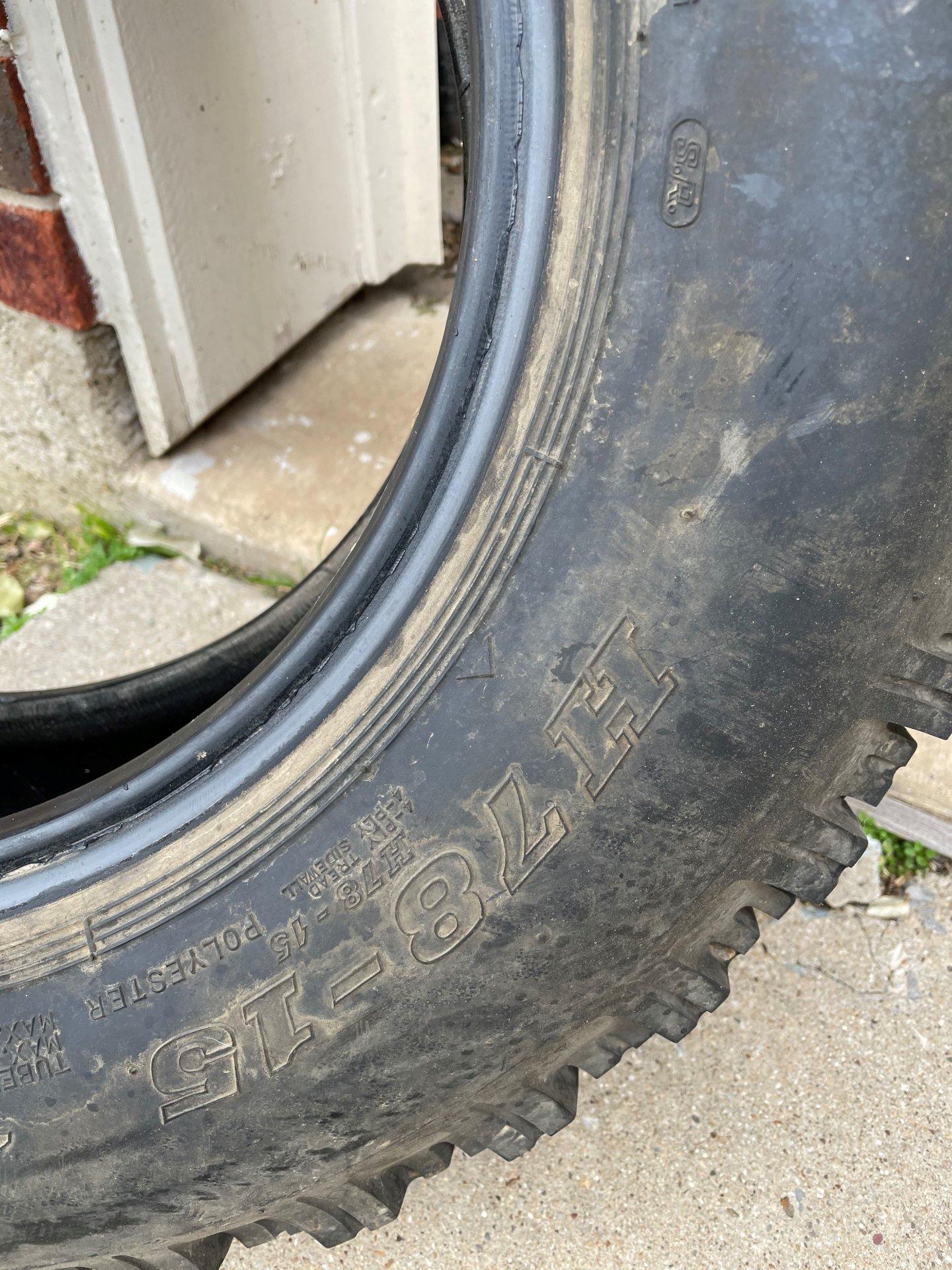Dunlop 4.jpg