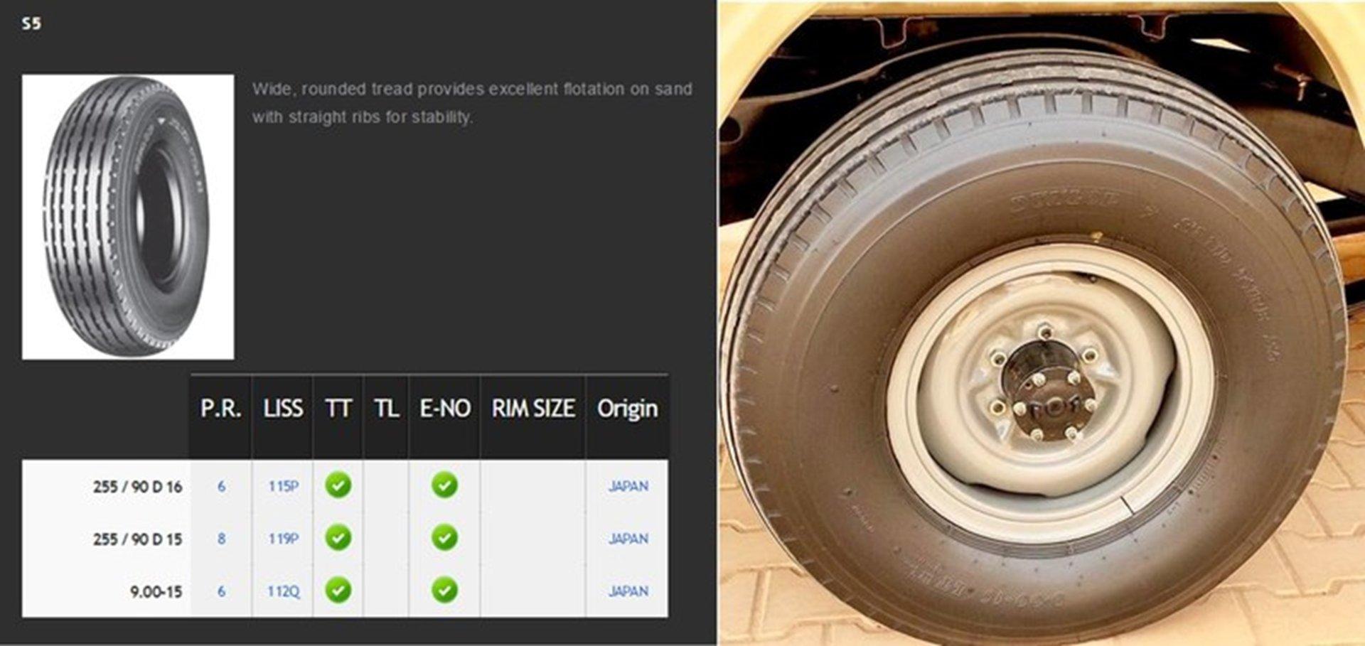 Dunlop S5 sand 9.00 R15.jpg