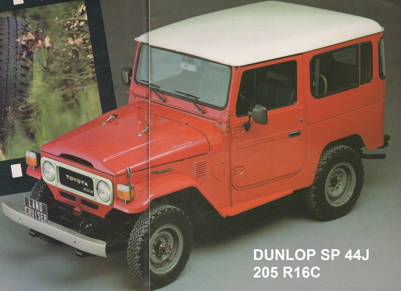 DUNLOP SP 44 205 R16.jpg