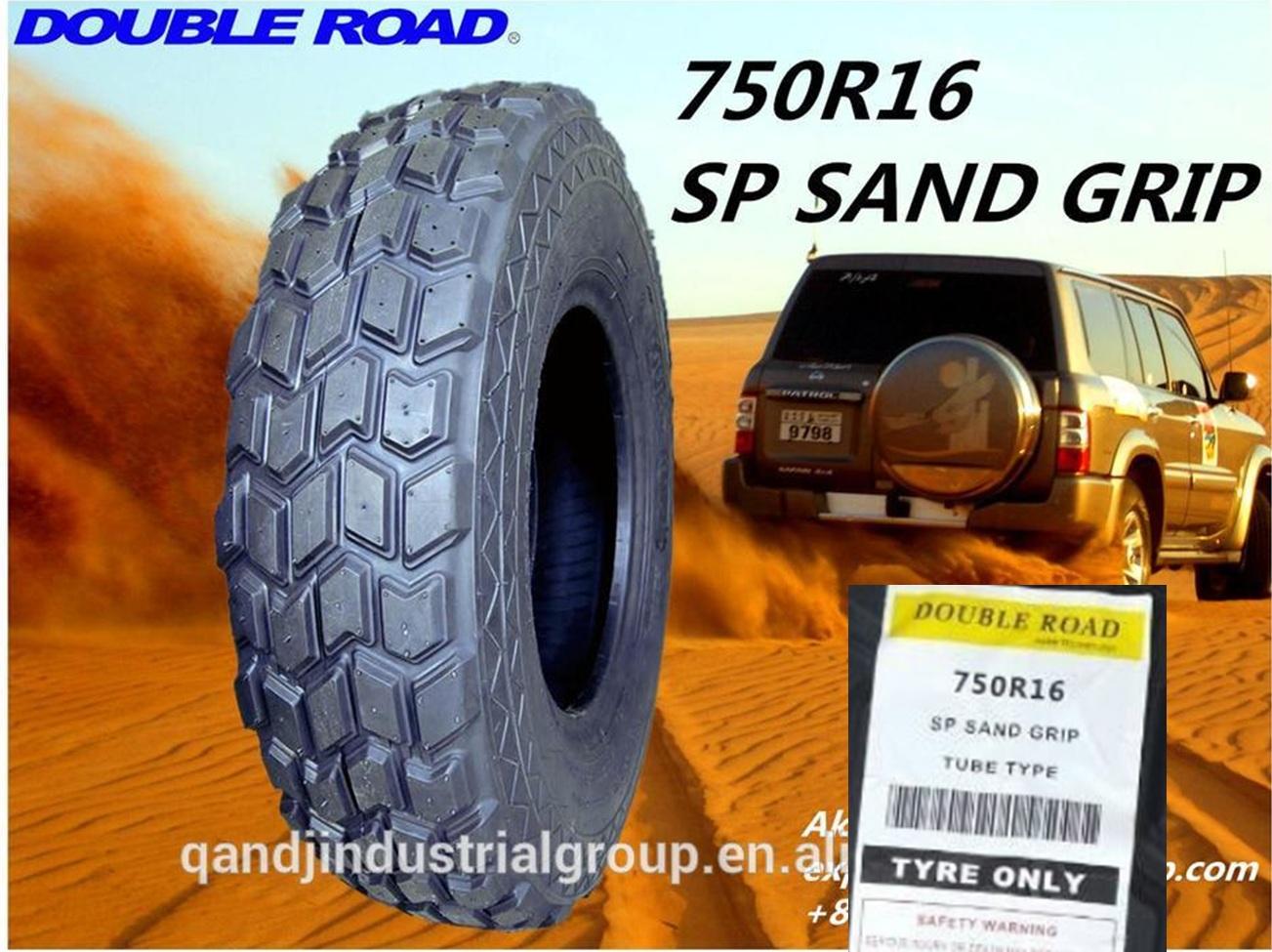 Dunlop SP Sand Road.jpg