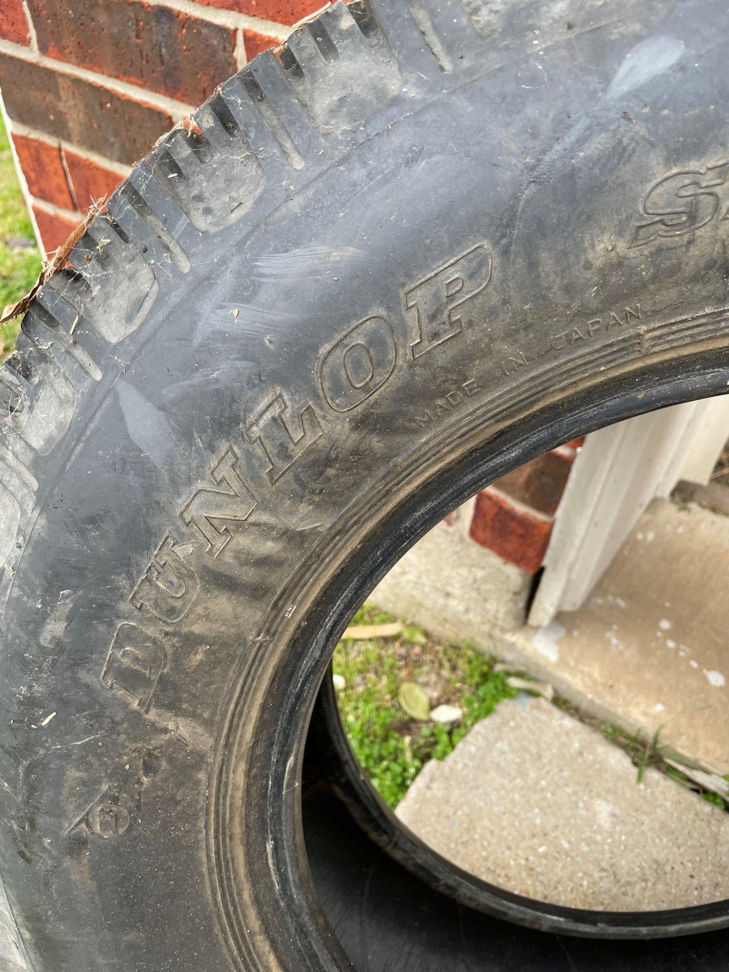 Dunlop1.jpg