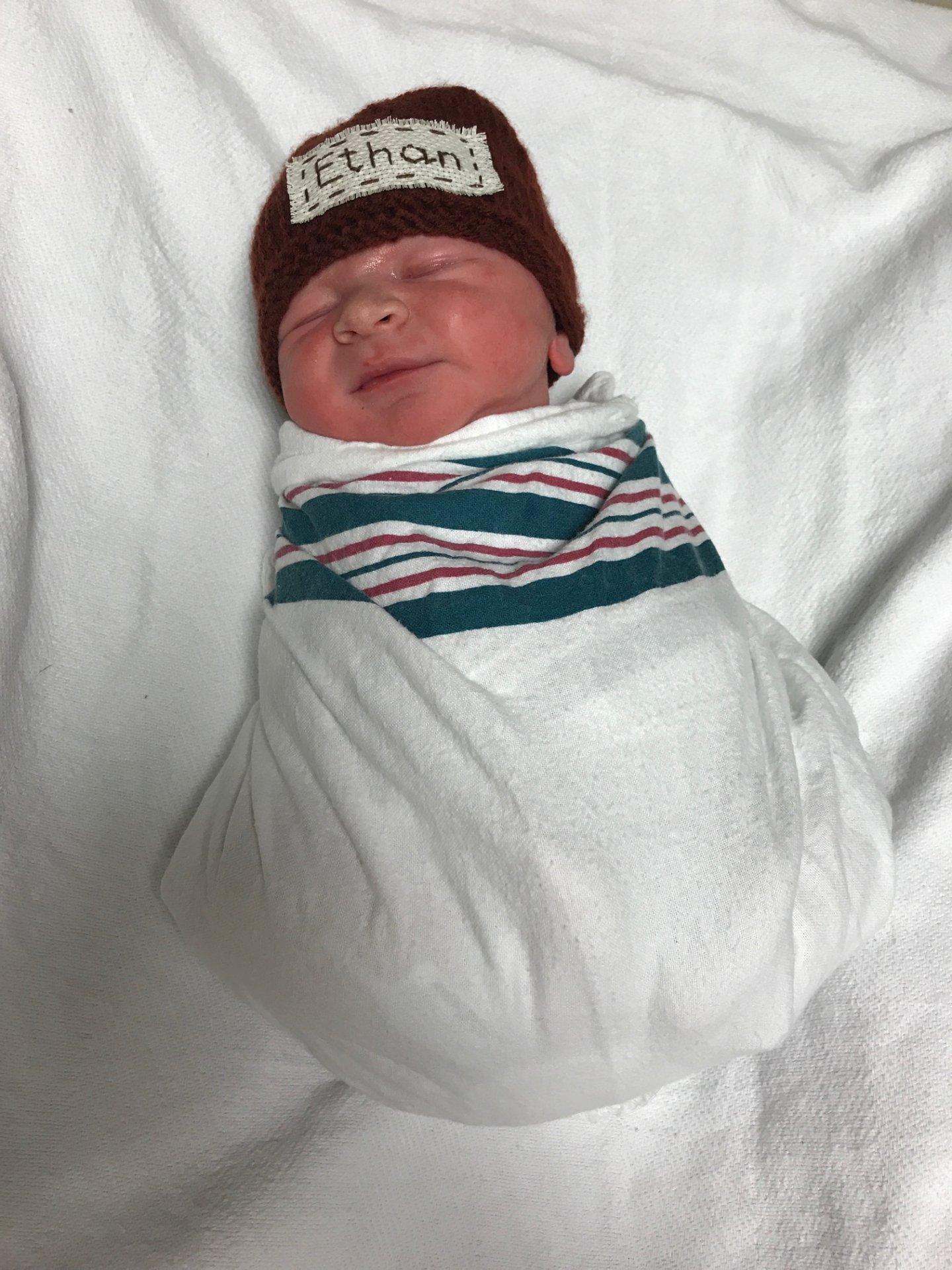 E Birth 2.JPG