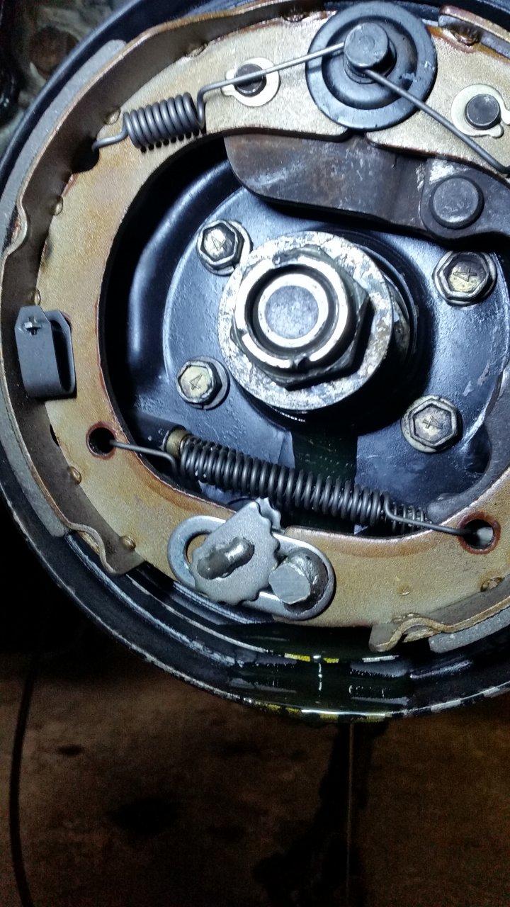 e-brake leak.jpg