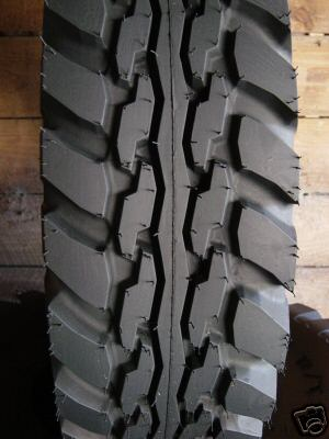 Goodyear Military Tires | IH8MUD Forum