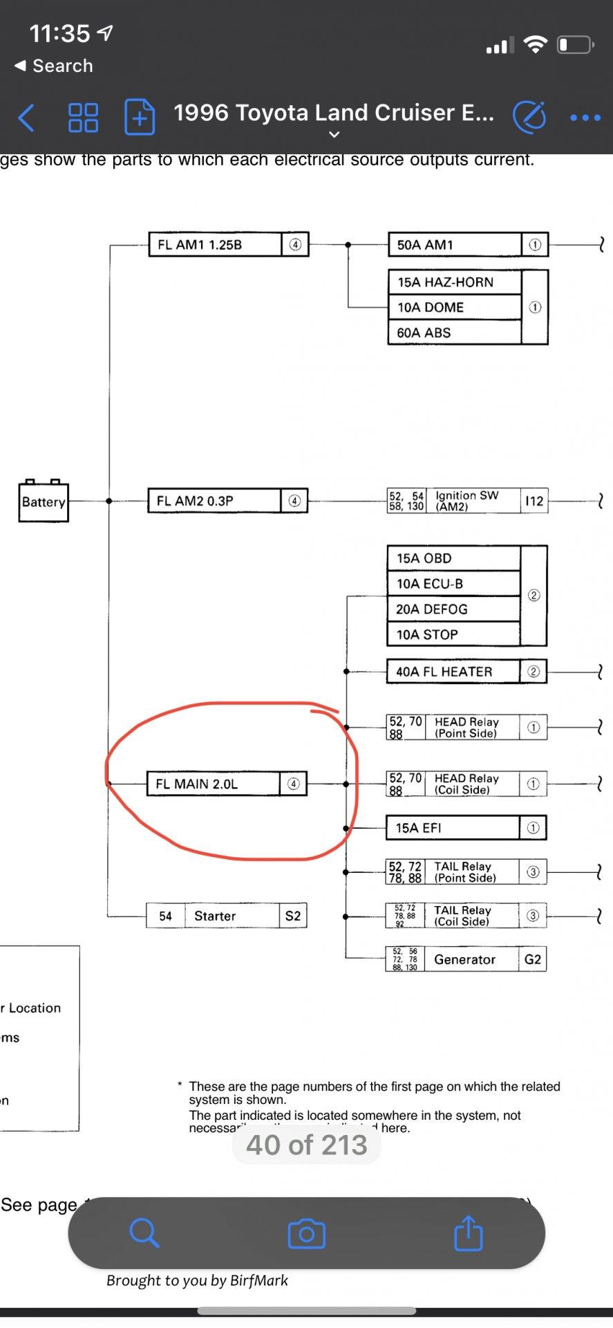 E2648080-2EDE-47CE-B541-2ECEB81890A9.jpeg