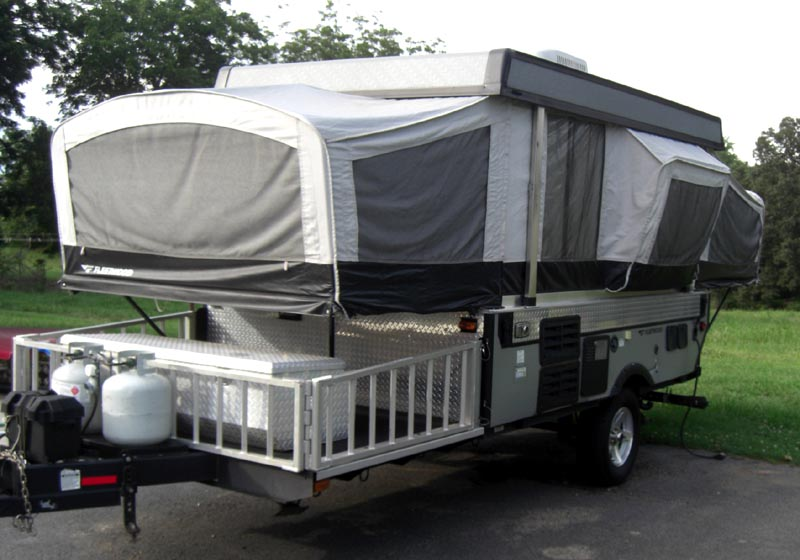 For Sale 2007 Fleetwood Evolution 2 Ih8mud Forum