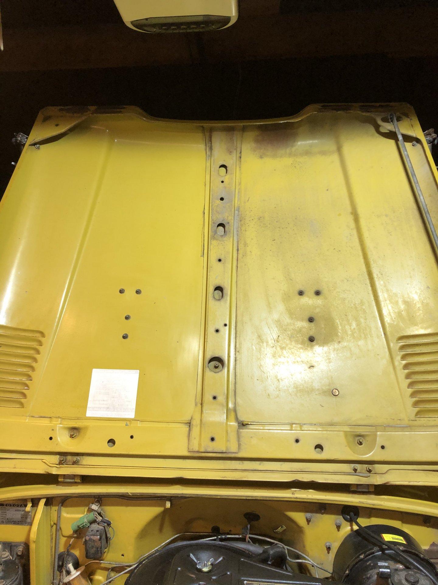 E47DB9FA-996E-4A2B-9F48-EA2209E709C7.jpeg