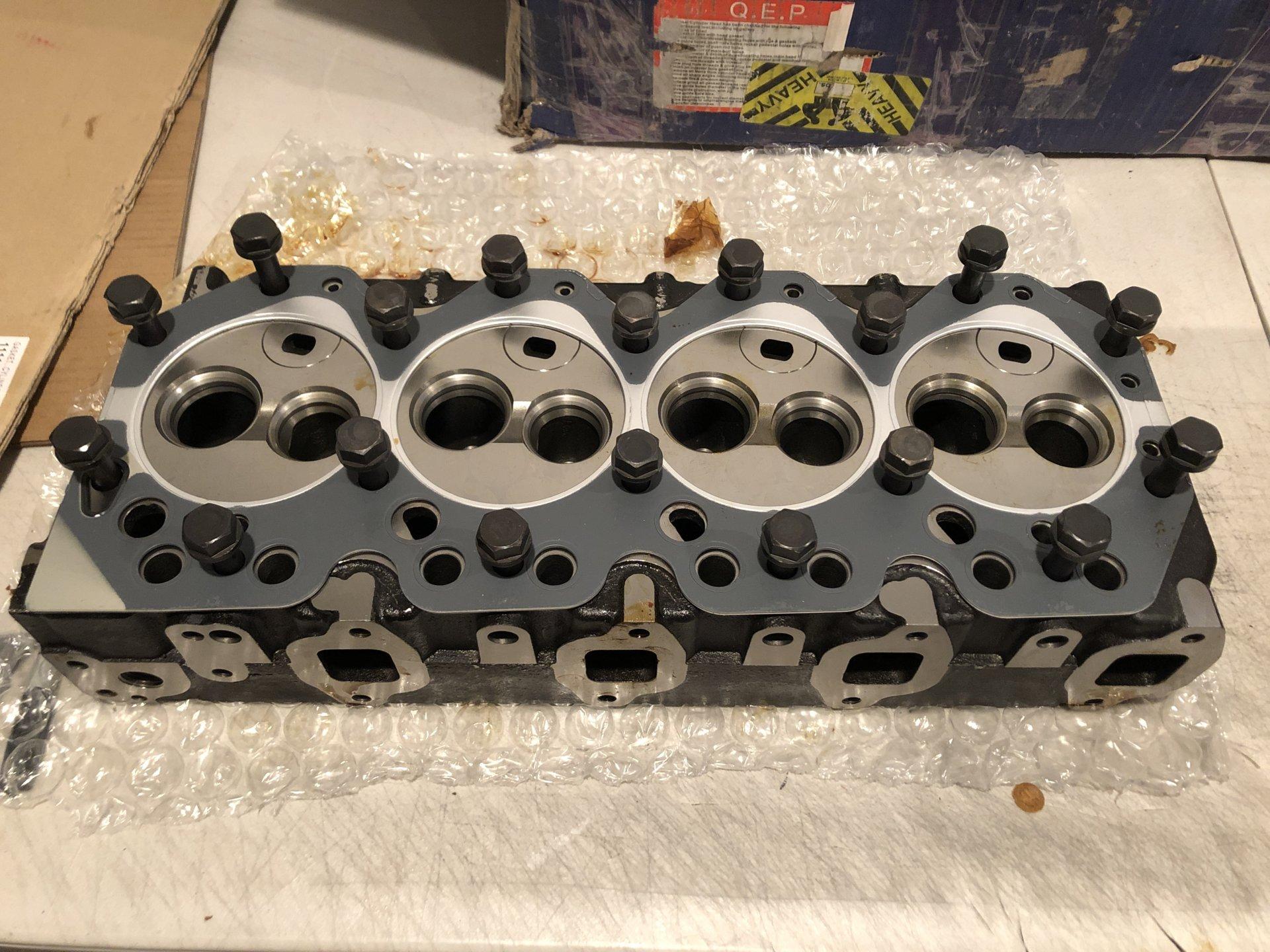 E5EF7234-9939-4C97-889C-3D2B1BC6285B.jpeg