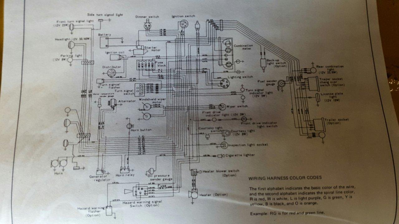 Early 1972 Land Cruiser Electrical.jpg