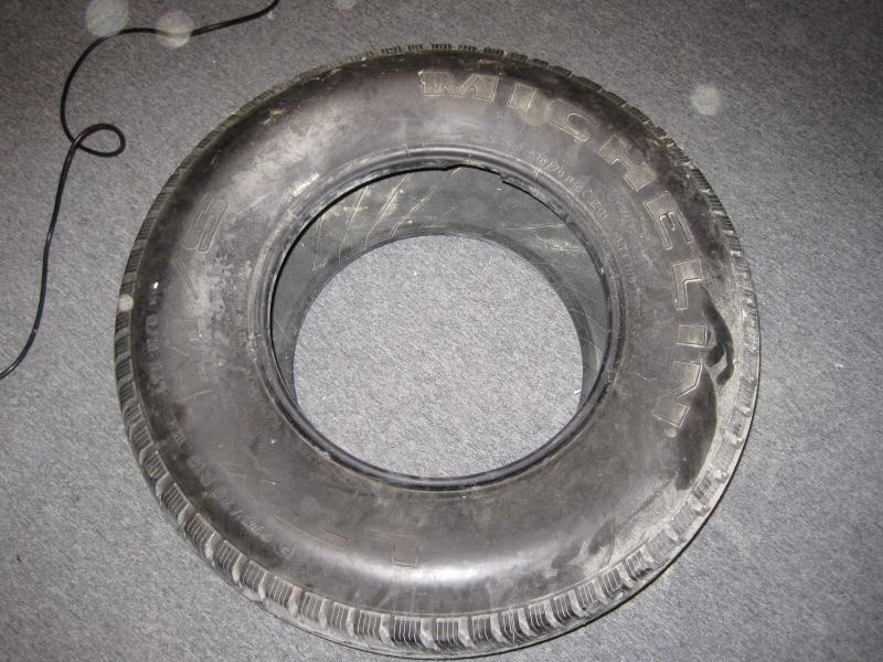 damaged tire bead ih8mud forum