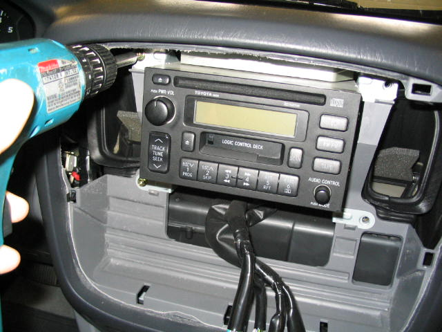 stereo faq ih8mud forum Pioneer Car Stereo Wiring Diagram at alyssarenee.co