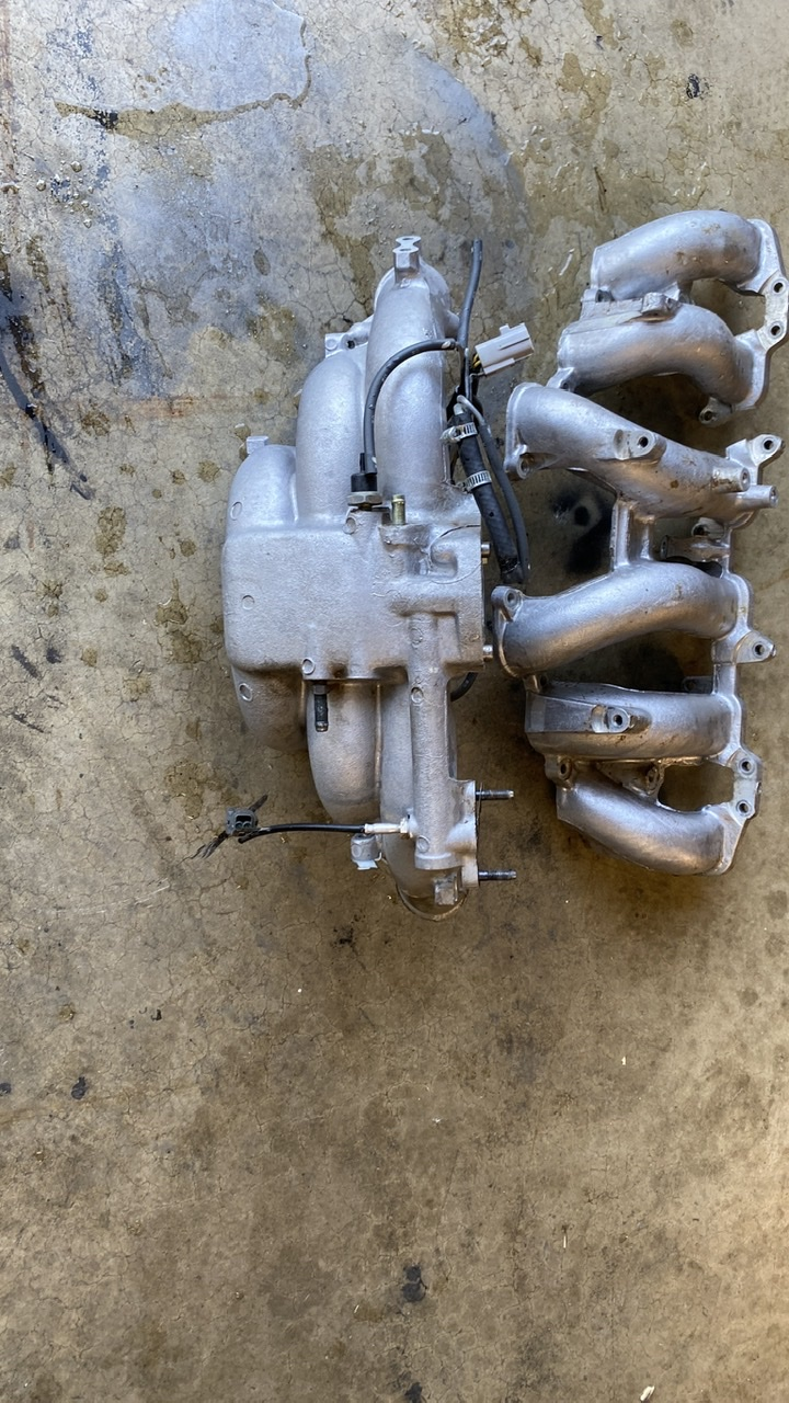 EBDF0DCE-2977-454F-AD9A-E3DC7E503E30.jpeg