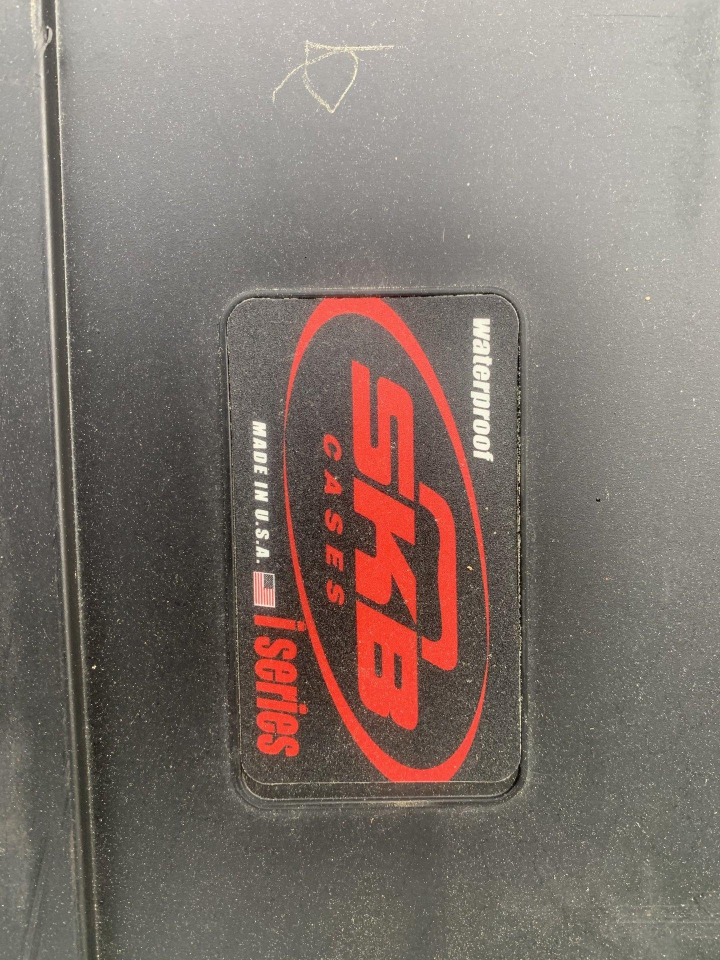 EC3A60DA-6E2E-4391-84B0-74CE05C868E9.jpeg
