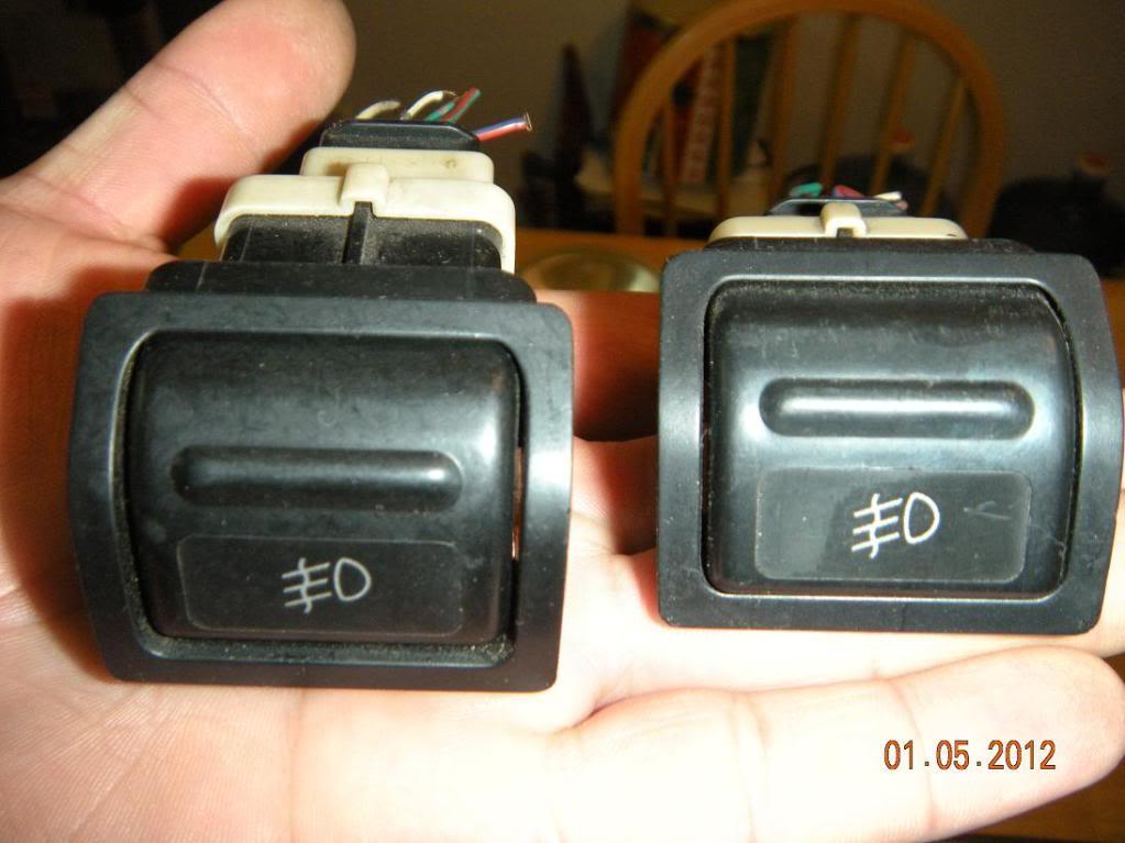EC629DED-0690-4C52-AFFF-DA8967196FA0.jpeg