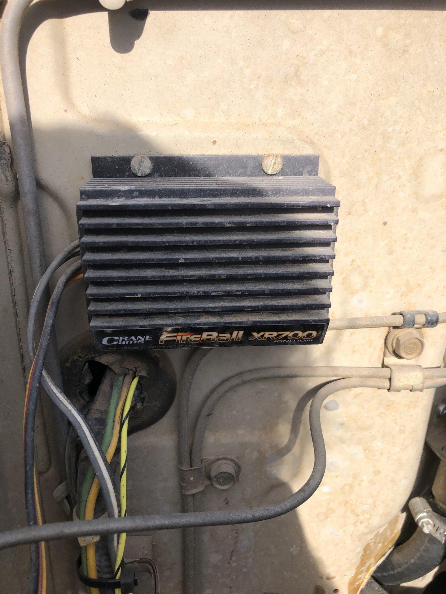 EC8F72BB-C45D-4247-958D-F67CED63546A.jpeg