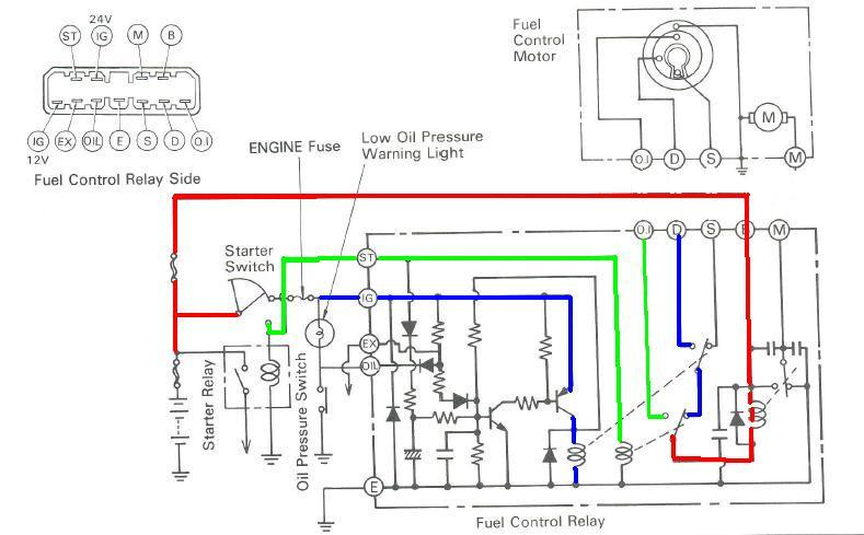 Snb besides Edic Hj Colors moreover Electrical Wiring Diagram For Ford V as well Cr B Asterisk Asterisk likewise D Help Replacing Dual Single Run C Capacitor S Cap Guess. on motor starter wiring diagram
