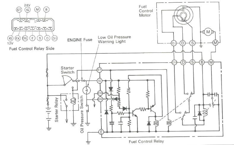 2H and EDIC Questions HELP! | Page 2 | IH8MUD Forum Pressure Switch Relay Wiring Diagram on relay switch circuit, fan clutch diagram, relay wiring backup camera, relay switch connector, electrical relay diagram, standard relay diagram, relay terminal diagram, 12 volt relay switch diagram, relay wiring 85 86 87, time relay switch diagram, relay circuit diagram, relay wiring chart, timer relay diagram,
