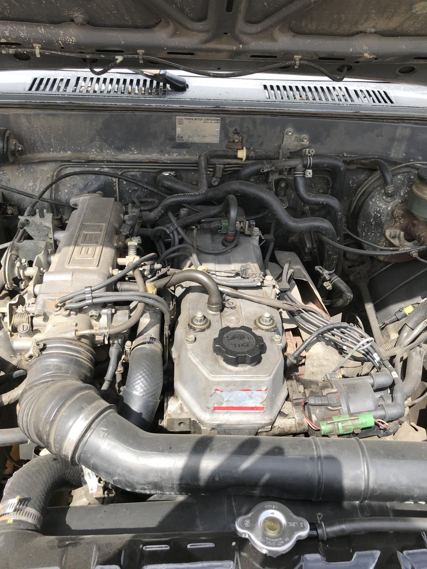 EF59A5F7-D591-4DE1-B899-BDC88EEC1830.jpeg