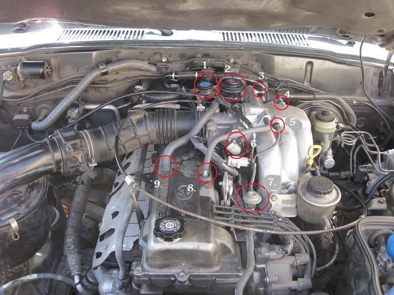 egr-1-jpg Ih Wire Harness on