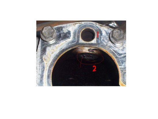 EGR carbon1.JPG