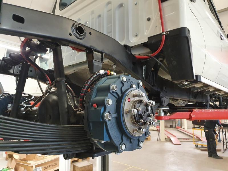 Electric Brakes_1585218520728.jpg