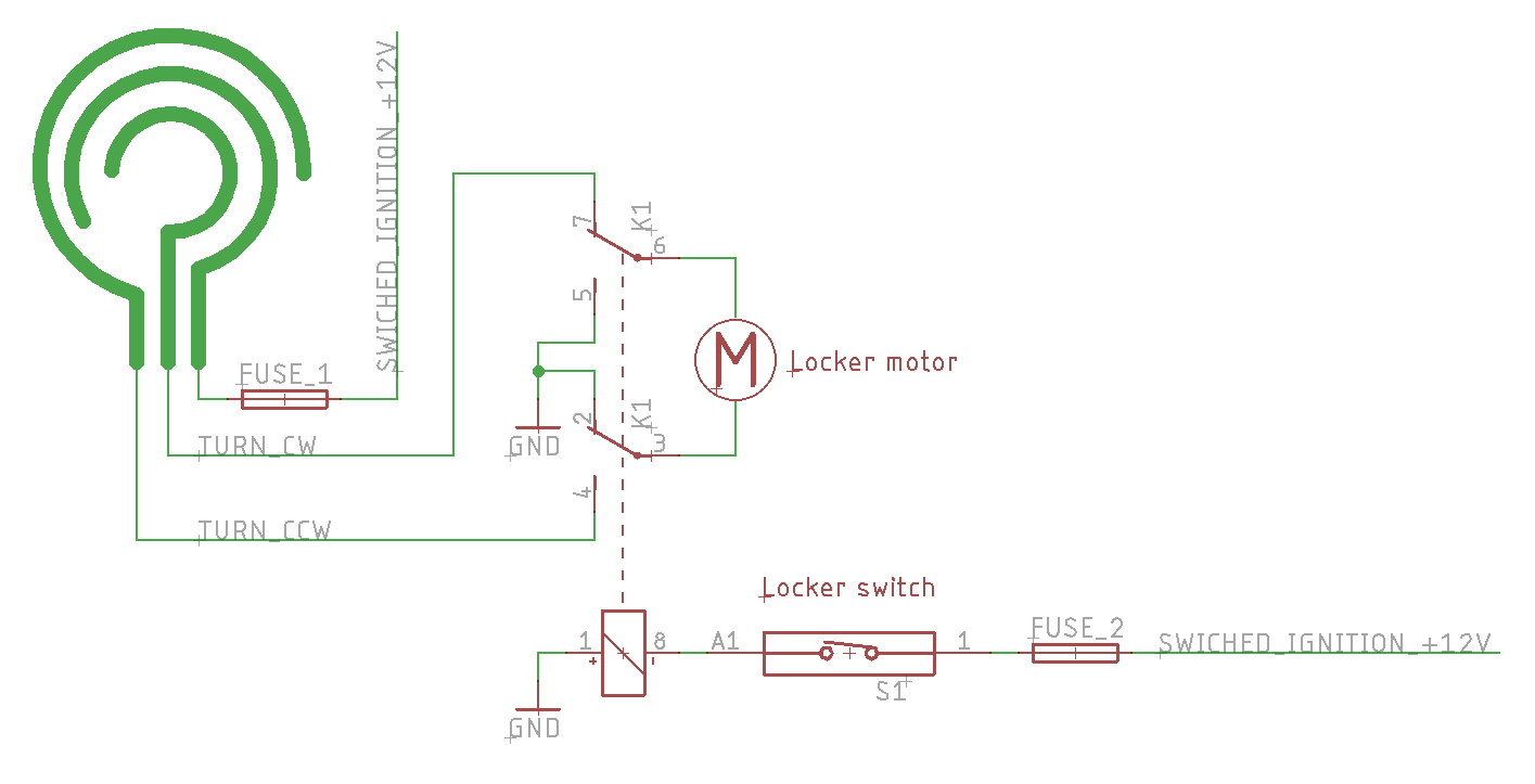 Electronic diff locker HF2A schematic.PNG