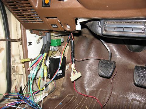 wiring trd elockers with an fzj80 elocker ecu and switch ih8mud Basic Electrical Wiring Diagrams at mifinder.co