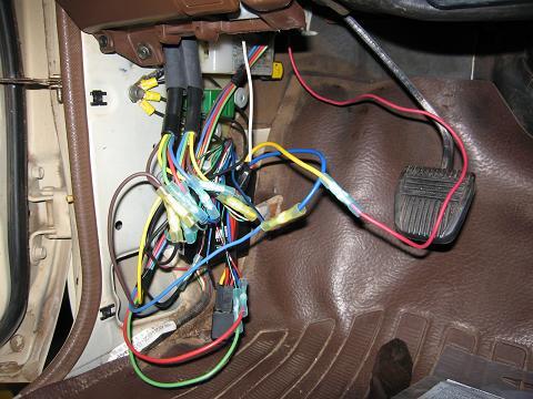 elocker ECU installed 3 small.JPG
