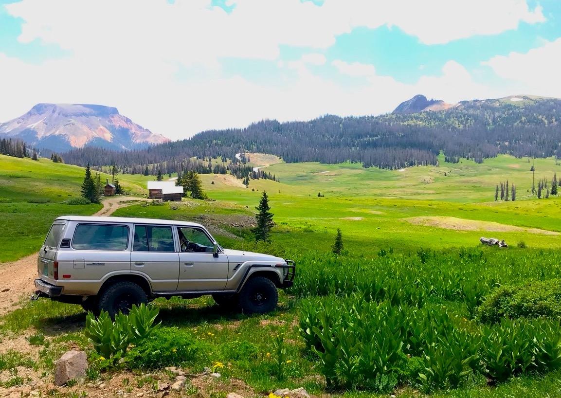 Elwood_cabin_Colorado.jpeg