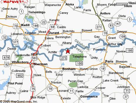 elwoodmap.jpg