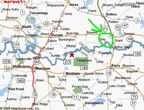 elwoodmap1.jpg