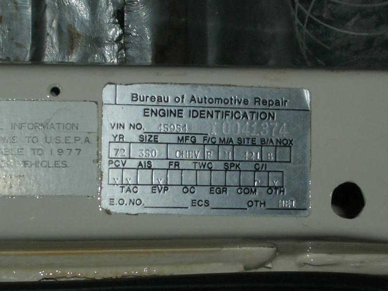 Emissions BAR 002.jpg