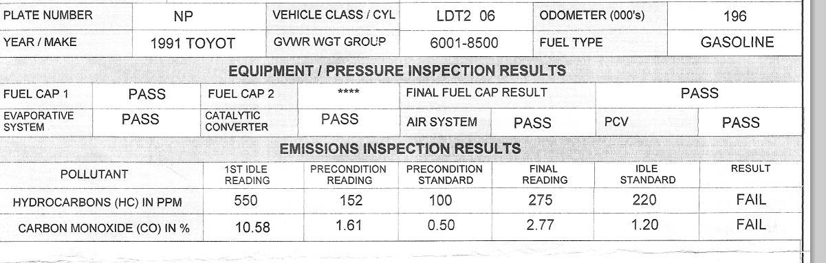 emissions.JPG
