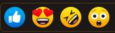 emojies.png
