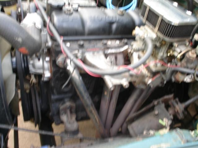 engine 001.jpg