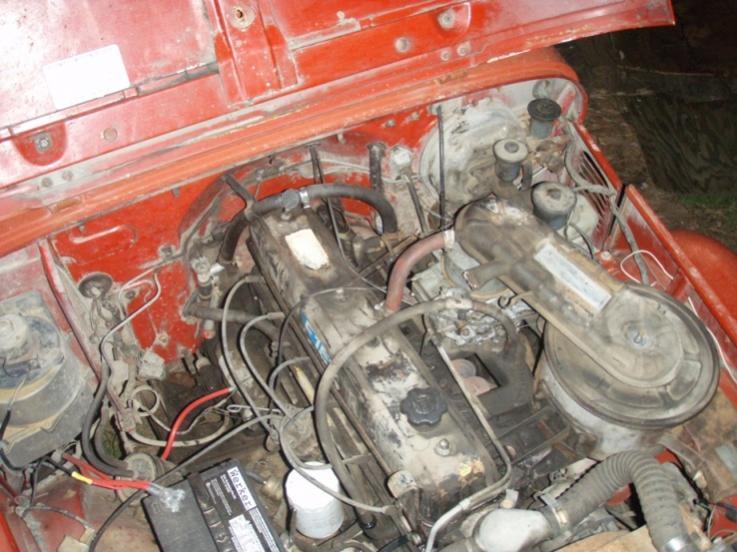 engine #2.jpg